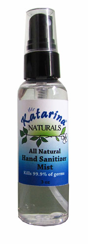 10-hand-sanitizer-cropped