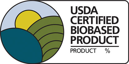 15usda-certified-product-logo-cropped